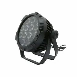 Waterproof LED Par Light