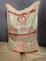 TARCO EZee Repair Road Rori Mix, Packaging Type: Pp Bag, Packaging Size: 25 Kg