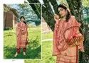 SONI KUDI BY KAARA SUITS PASHMINA WITH PRINT BEST QUALITY SALWAR SUITS IN INDIA