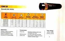 Lpg Suraksha Hose Pipes