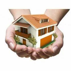 Private Salaried NRI Home Loan Service, in Local Area, GST Registration Certificate