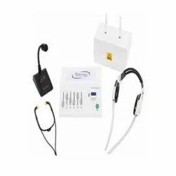 MRI Compatible Sound Systems