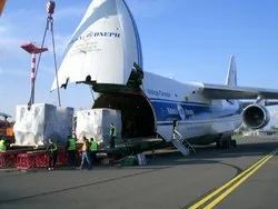Air Transportation Services, Is It Mobile Access: Mobile Access