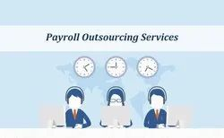 Manpower Payroll Outsourcing Services