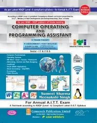 Computer Operating And Programm Assistance