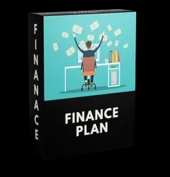 Business Finance Planning Services
