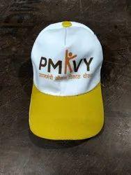 Unisex PMKVY Uniform, For Government Project, Size: Medium