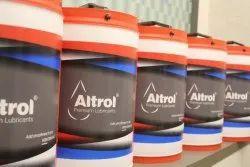 Altrol Soluble Cutting Fluids