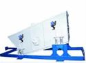 GC-VS-84 Wire Mesh Fitted Vibrating Screen