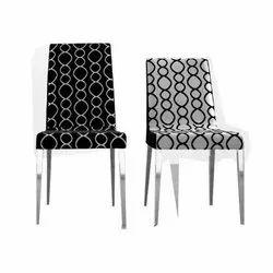 Geeken Trendy Designer Chair