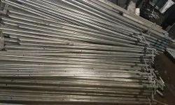 GI Earthing Pipe 40mm, 50mm, 65mm etc
