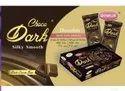 Shivalik Dark Silky Smooth Chocolate Bar