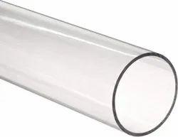 Polycarbonate Baton