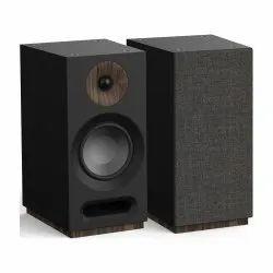 Jamo Dolby Atmos Bookshelf Speakers S 803 (pair)