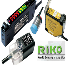 Riko India Proximity Sensor