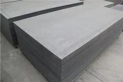 Cement Fiber Boards 6 Mm