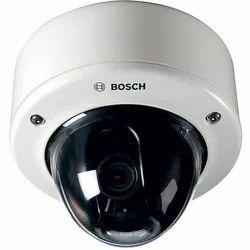 IP 3000i IR Dome Camera