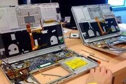 Computer Laptop Chip Level Repairing Services