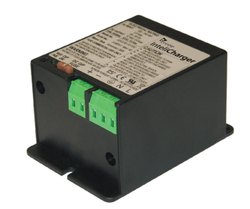 UniCharge 50 Automatic Battery Charger