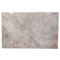 Brescia Aurora Italian Marble Slabs