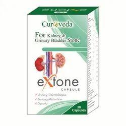 Kidney Extone Capsule
