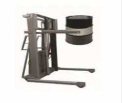 Cage Lifter