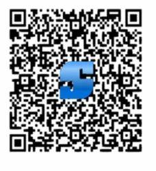 Micro Finance Institure Management Software