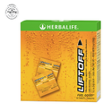 Herbalife Liftoff Ignite-Me Orange 30 Tablets