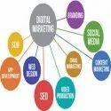 Digital Marketing Solution Services