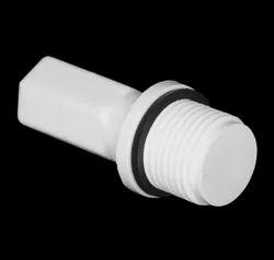 Upvc End Plug
