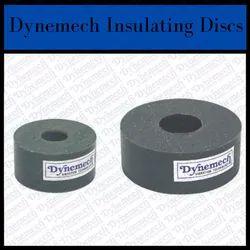 Dynemech Insulating Discs