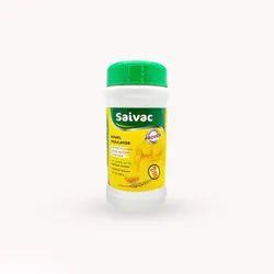 Saivac