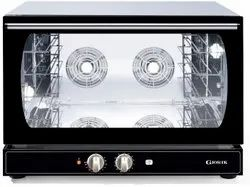 Giorik Convection Oven TO4M