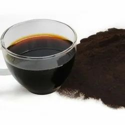 Black Tea Extract, Packaging Type: Packet, Packaging Size: 1 Kg