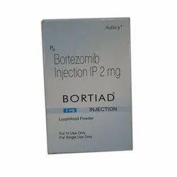 Bortiad Injection