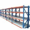 Industrial Storage Rack