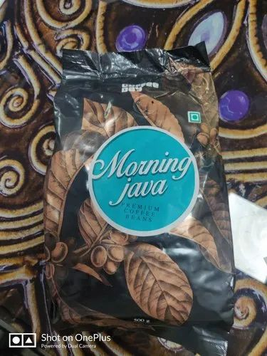 CCD Flavored Coffee Morning Java, For Office, Grade: Premium