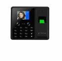 Access Control Face & Fingerprint Secureye