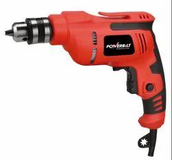 Powerbilt Drill Machine Pbted10RE