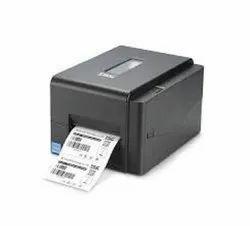 TSC Te-244 Barcode Label Printers