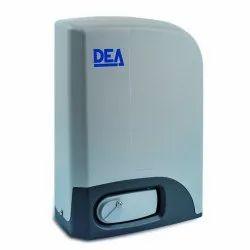 LIVI 6/24N/F DEA Sliding Gate DC Motor