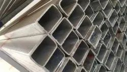 Hot Dip Galvanized Iron Solar Structure Pipe
