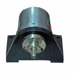 AEG-150 Rotary Gear Pump