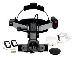 ASF Wireless Indirect Ophthalmoscope