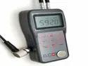 Elcotest Digital Ultrasonic Thickness Gauge Through Coating