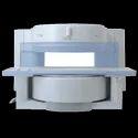 Refurbished Hitachi Airis 0.35T MRI Machine