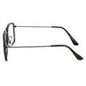 Computer Glasses Anti- Glare Glasses