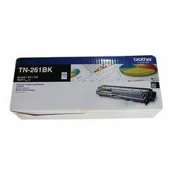 Brother TN221BK Printer Cartridge