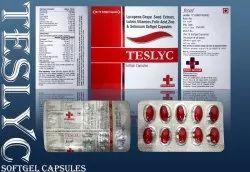 Lycopene 10000 Mcg   Ascorbic Acid 40mg   Nicotinamide 18mg   Thiamine 1.4 Mg   Riboflavin 1.6