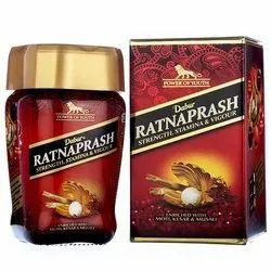 Cipla Dabur Chyawanprash Chocolate, Packaging Type: 70 Doses, Packaging Size: 9.8 Ml